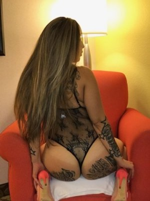 Khloe free sex ads in Brownwood Texas and live escort