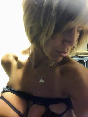 Edithe adult dating in Covington KY